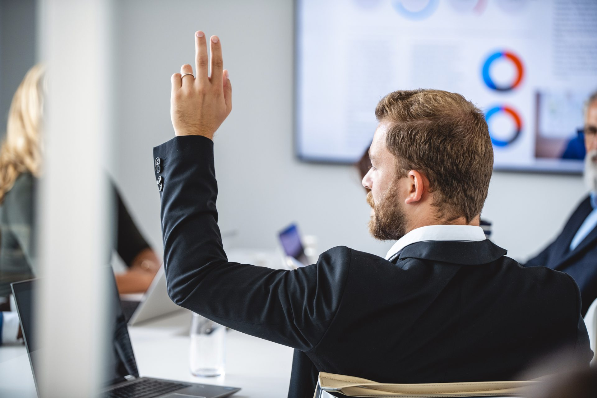 Intégration et carrière