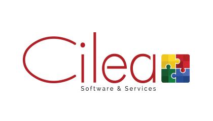 CILEA
