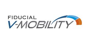 V-MOBILITY