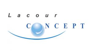 LACOUR CONCEPT