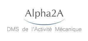 ALPHA2A