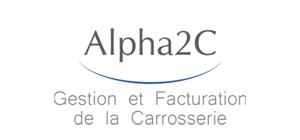 ALPHA2C