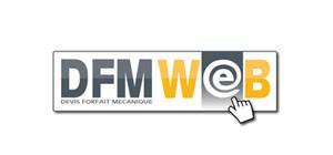 DFM WEB