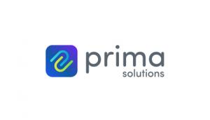 PRIMA SOLUTIONS