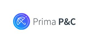 PRIMA P&C