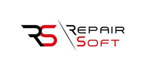 REPAIR SOFT